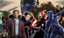 Kevin Fiege Has Given First The Wave Of Marvel Movies An Official Title