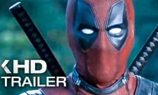 Hilarious Deadpool 2 Promo Teases The Super Duper Cut