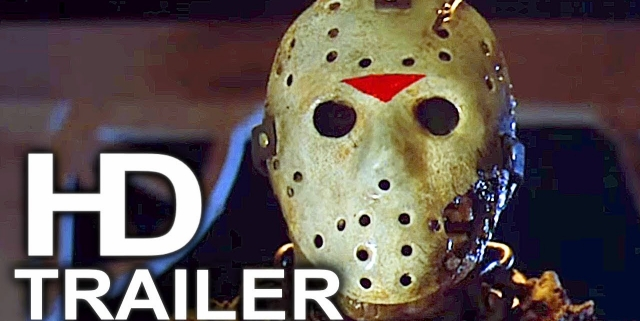 To Hell and Back: The Kane Hodder Story Trailer