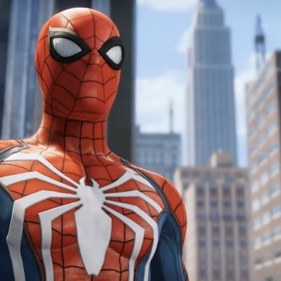 Marvel's Spider-Man Remastered Review