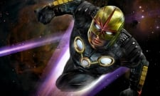 Kevin Feige Says Nova Has Immediate Potential At Marvel Studios