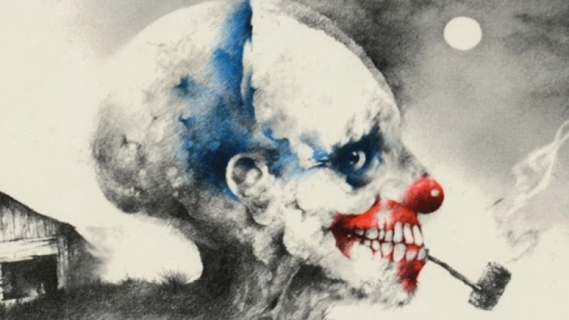 scary-stories-to-tell-in-the-dark-cover-clown