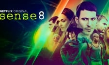 Sense8 Series Finale Gets A Release Date And Poster