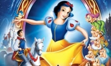 Disneyland Imagineer Weighs In On The Calls To Cancel Snow White
