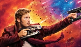 James Gunn Confirms The Title Of Third Guardians Of The Galaxy Film