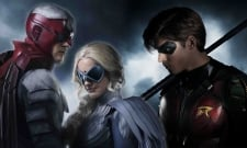 DC Universe Shows Will Occupy The Same Continuity