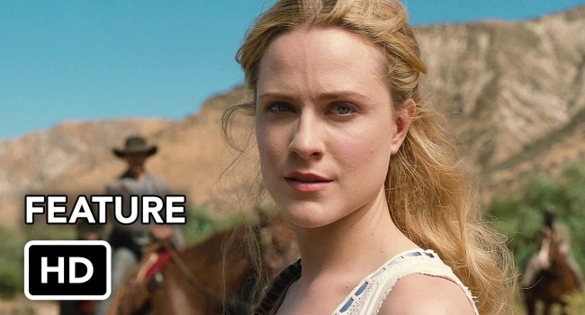 New Video Recaps Westworld Season 1 In Under 4 Minutes