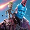 Michael Rooker Says Guardians Of The Galaxy Vol. 2 Was Made For him