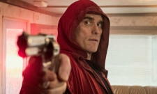 The House That Jack Built Director's Cut Coming To Blu-Ray