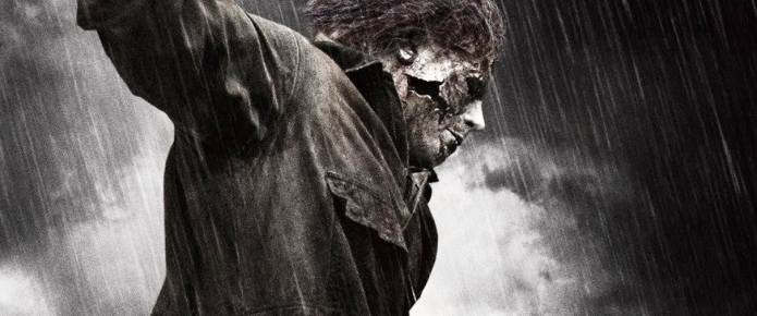 Rob Zombie Says Directing Halloween Was A Miserable Experience