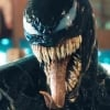 Sony Unleashes Gruesome New Venom Footage At Comic-Con