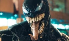 Leaked Venom Pic Brings Us Closer To Eddie Brock's Alter-Ego