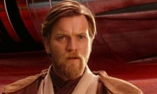 Ewan McGregor Says There Are No Plans For An Obi-Wan Kenobi Movie