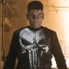 New Punisher Season 2 Set Video Confirms [SPOILERS] Return