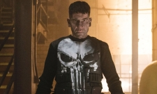 Jon Bernthal Teases The Punisher Season 2 With Cryptic Tweet