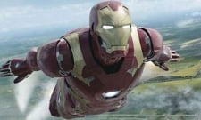 Iron Man Writer Thinks Marvel And DC Will Eventually Stop Making Comics