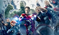 Joss Whedon Explains Why It's So Great Working For Marvel