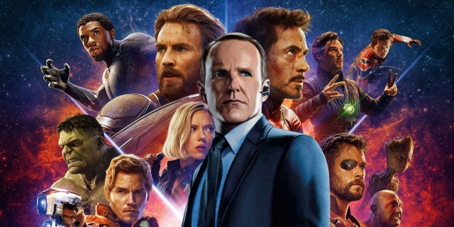 Avengers-Infinity-War-Poster-Phil-Coulson