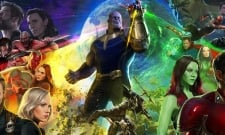 That Cryptic Avengers 4 Photo Has An Intriguing Infinity War Connection