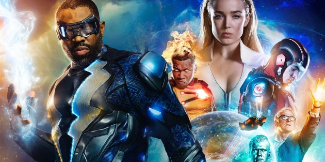 Black-Lightning-and-Legends-of-Tomorrow (2)