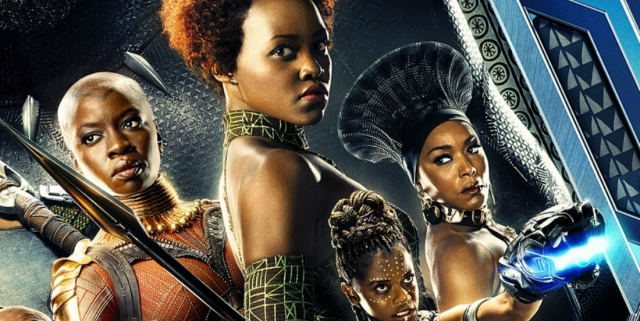 Black-Panther-All-Female-Sequel