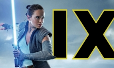 Star Wars Rebels Character Rumored To Appear In Episode IX