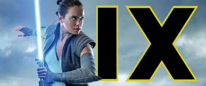 New Star Wars: Episode IX Leak Alleges That Rey Will Have A Family Reunion