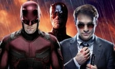 Charlie Cox Think Ben Affleck Did A Fantastic Job As Daredevil
