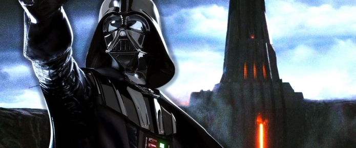 Star Wars Theory Says Vader Knew The Death Star's Weakness All Along