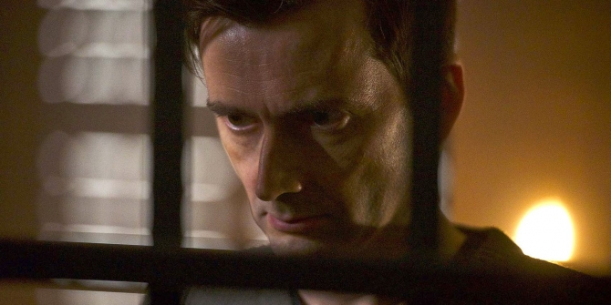 David-Tennant-in-Bad-Samaritan-1