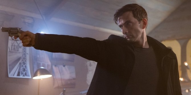 David-Tennant-in-Bad-Samaritan