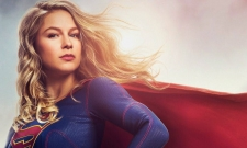 Supergirl Season 4 Casts Manchester Black And A Transgender Superhero