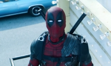 Screenwriter Rhett Reese Makes A Case For Deadpool 3