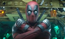 Black Tom's Deadpool 2 Role Downsized Due To Concerns Over Budget