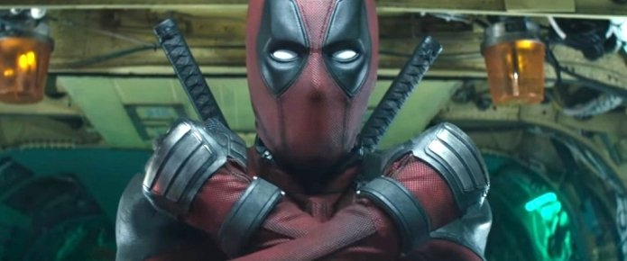 Is Introducing The X-Force In Deadpool 2 A Good Idea?