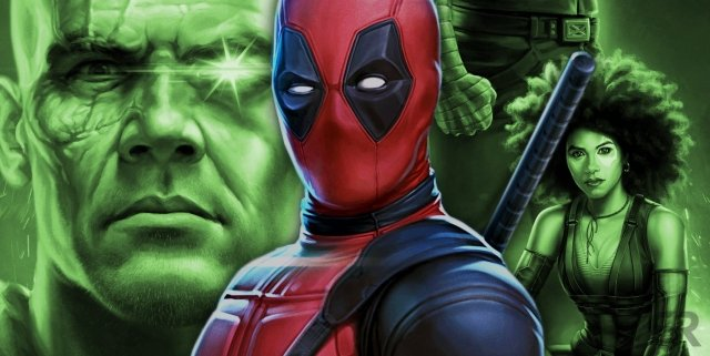 Deadpool-2-End-Credits-with-Cable-and-Domino