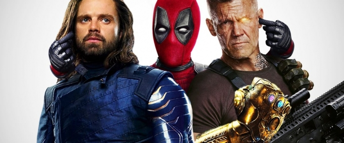 Deadpool 2 Writers Are More Than Willing To Pen An Avengers Movie