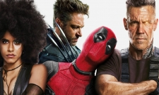 New Theory Suggests Deadpool 2's Cable Is Actually Wolverine