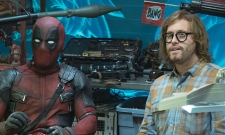 Ryan Reynolds Sounds A Bit More Hopeful About Deadpool 3 Now