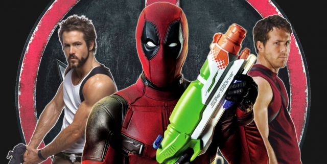 Deadpool-Origins-spinoff-movie