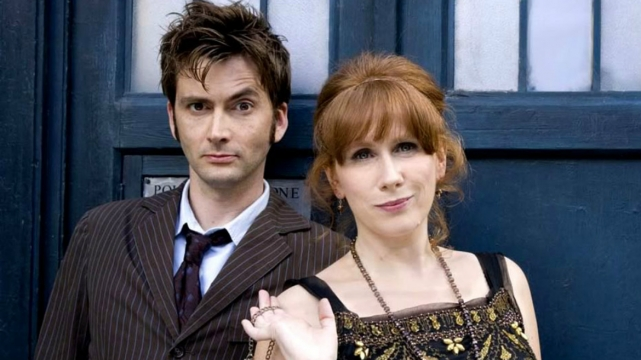 Doctor-Who-Tennant-Noble-Featured-10082017