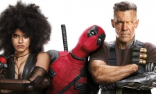 Deadpool 2 Almost Included Another X-Men Character
