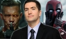 Ryan Reynolds Explains Why X-Force Will Be Good For Deadpool