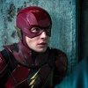 Warner Bros. Has No Problem Recasting Ezra Miller's Flash If They Need To