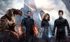 Ant-Man Director Originally Pitched A '60s-Set Fantastic Four Movie, And It Sounds Awesome