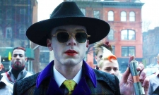 Is Gotham Teasing The Introduction Of Another Joker?