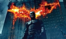 Warner Bros. Wanted To Do A Dark Knight Rises Sequel