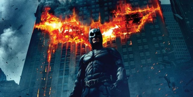 Greatest-Superhero-Films-The-Dark-Knight (1)