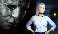 Jamie Lee Curtis Admits That Her Previous Halloween Sequels Weren't All Good