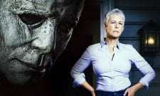 Halloween Tracking Toward Franchise High With $50 Million Opening